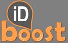 iD-boost
